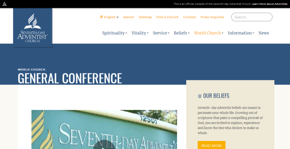 General-Conference-The-Official-Site-of-the-Seventh-day-Adventist-world-church.png